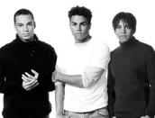 How 3t looks now