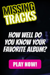 Play Missing Tracks now!